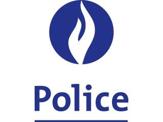 police federale